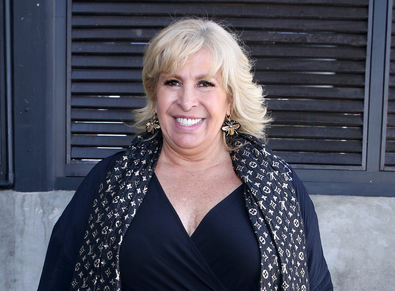 Magda Rodriguez fallece 2020
