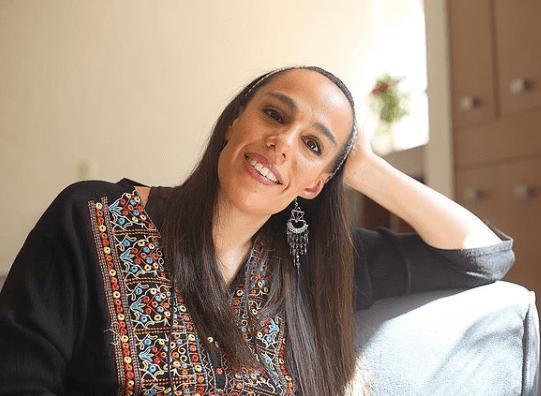 Marysol Sosa lanza un tema inédito navideño para celebrar las fiestas