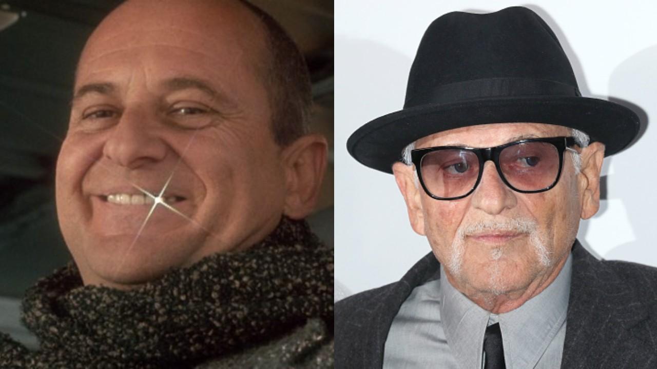 Joe Pesci Mi Pobre Angelito