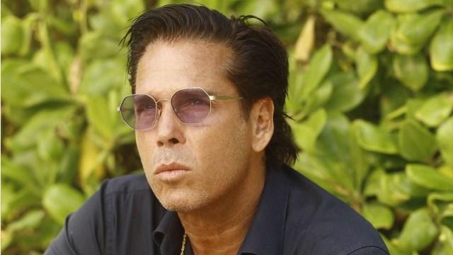 Padre Roberto Palazuelos tiene cáncer