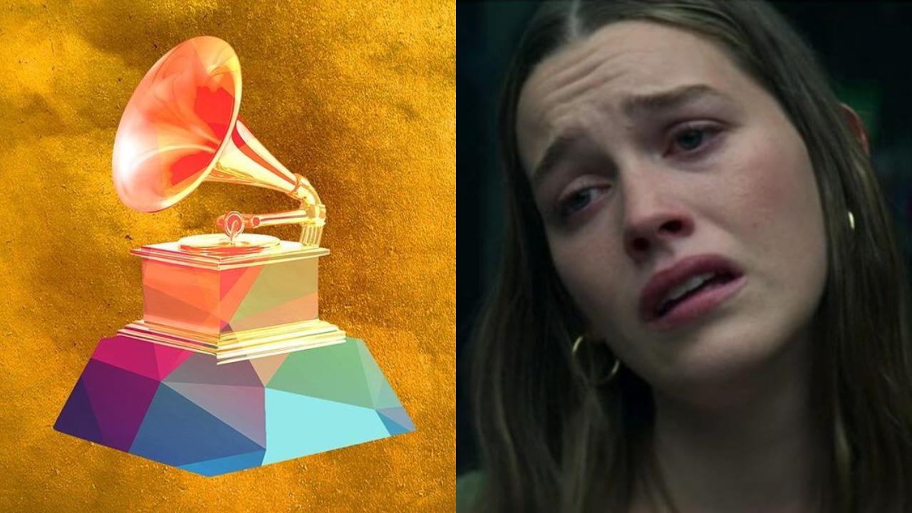 Pospusieron los Grammy 2021 por rebrote de coronavirus