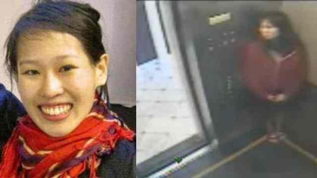 'Desaparición en el Hotel Cecil': La verdadera historia de la muerte de Elisa Lam