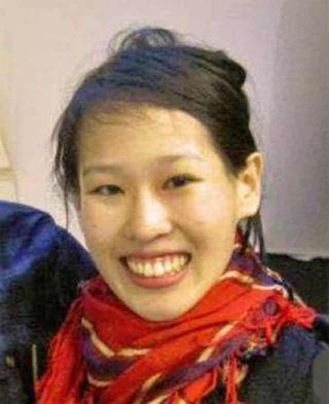 Hotel Cecil: Verdadera historia de la muerte de Elisa Lam