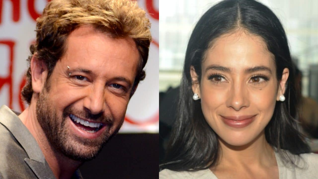 gabriel soto rating telenovela aumento criticas fatima molina