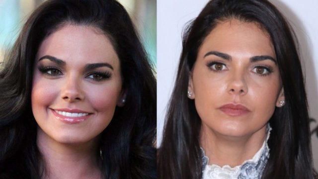 Livia Brito revela que regresará a las telenovelas con 'La Desalmada' tras golpear un fotógrafo