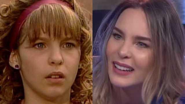 Belinda: TikToker se vuelve viral por ser idéntica a la cantante