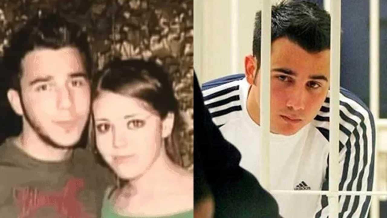"""Dictan 71 años de cárcel a Diego Santoy """"El asesino de Cumbres"""""""