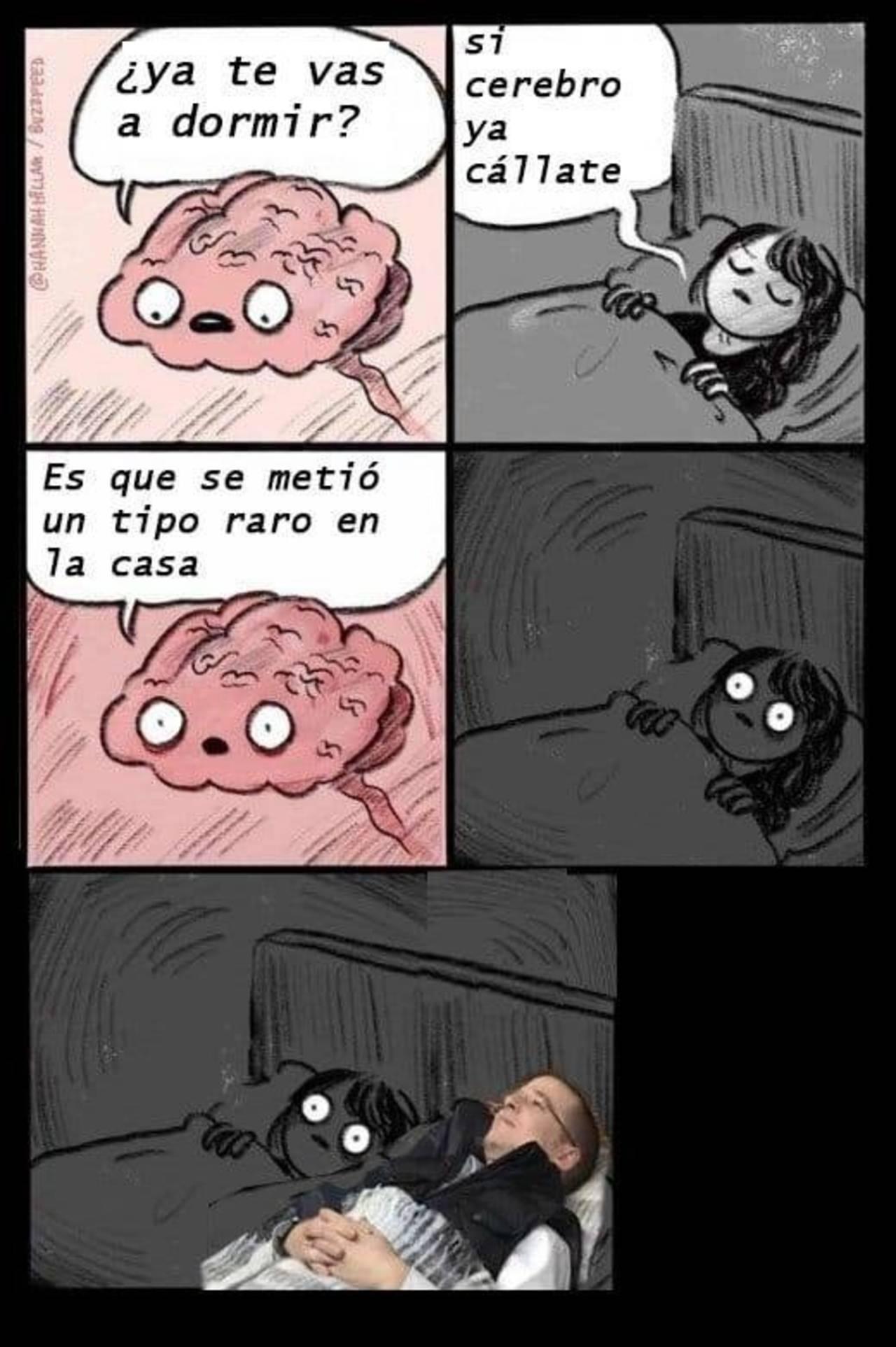Memes de Ricardo Anaya en tu casa caguamas