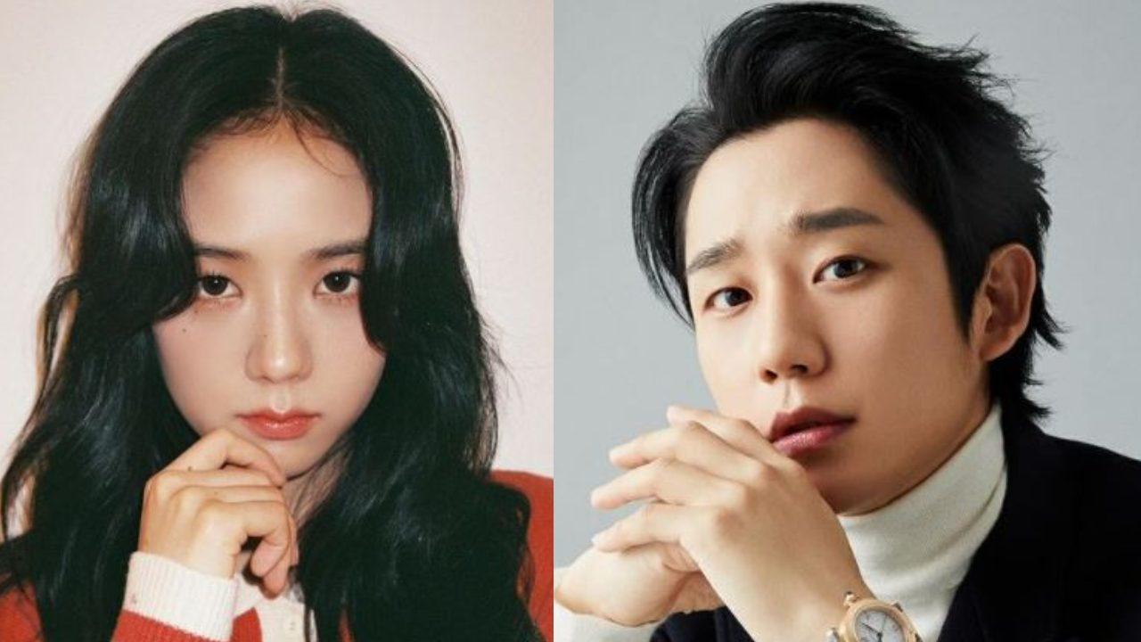 'Snowdrop', drama protagonizado por Jisoo, es boicoteado por conflictos históricos