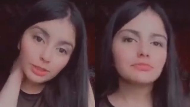TikTok: Joven bloqueó a su novia al descubrir que vive en barrio