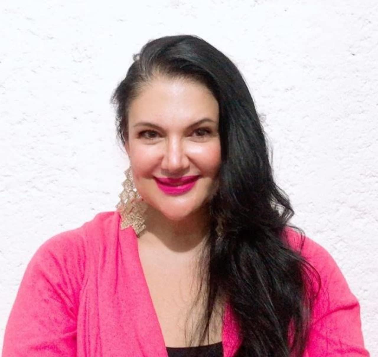 Alejandra Ávalos Luis Miguel dedicó Tengo Todo Excepto a Ti