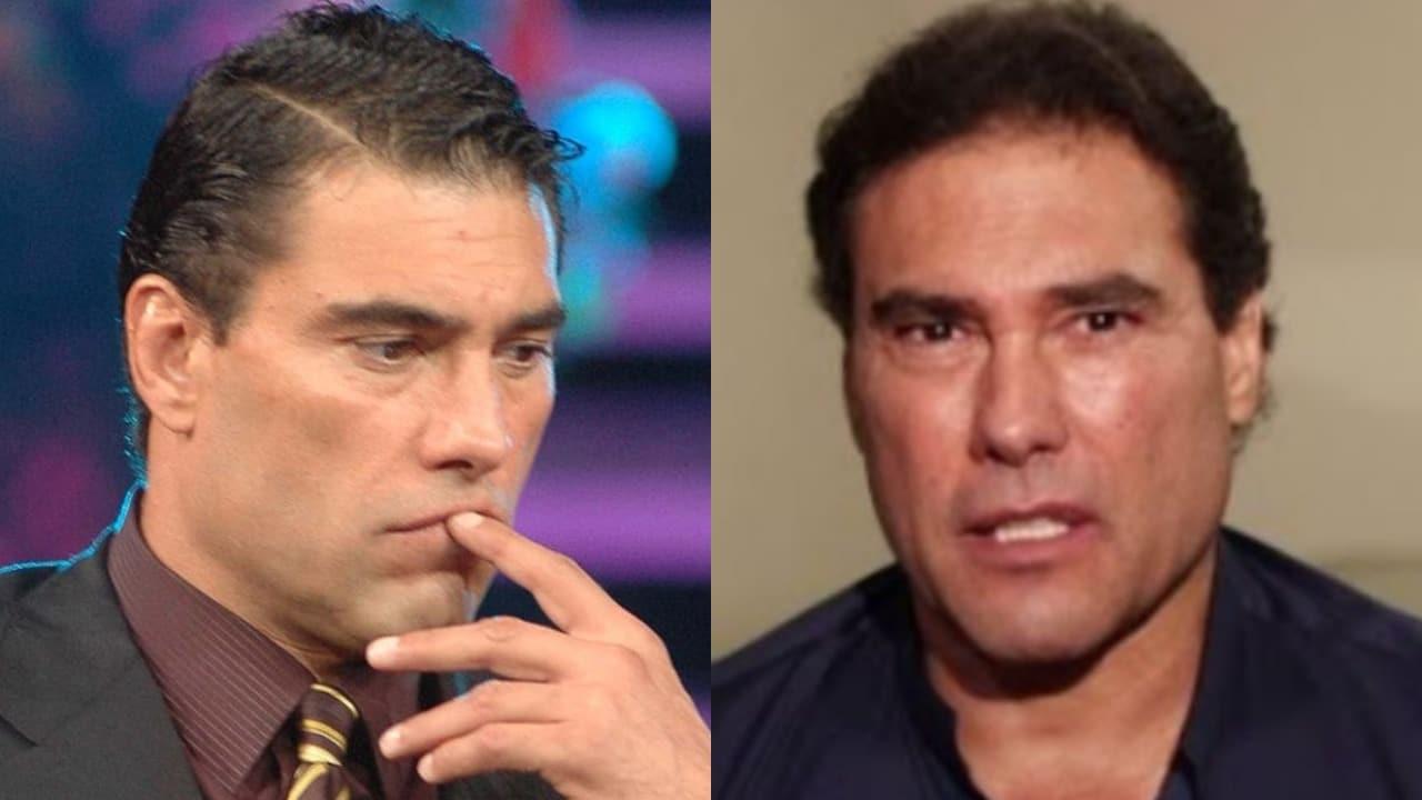 Eduardo Yáñez tiene cáncer de riñón, aseguran
