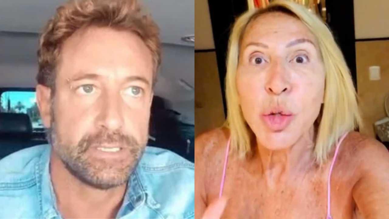 Abogado de Gabriel Soto arremete contra Laura Bozzo