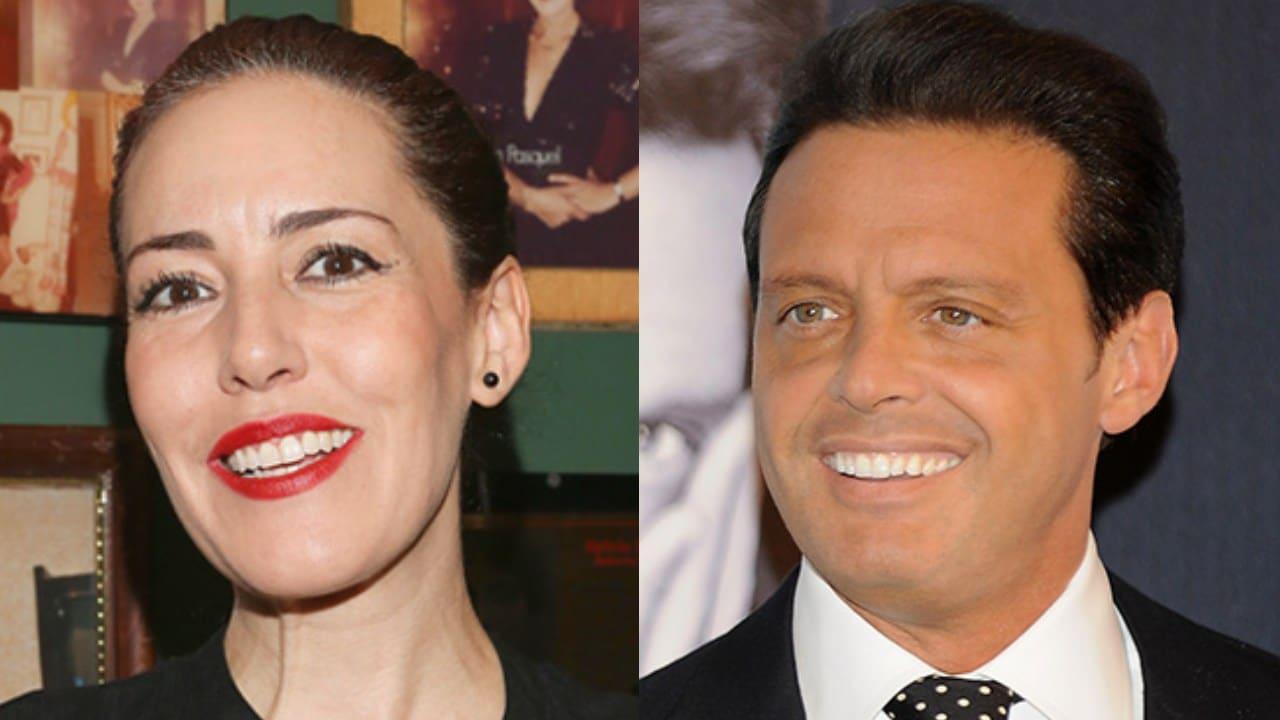 Stephanie Salas manda indirecta a Luis Miguel y recuerda la canción que le dedicó