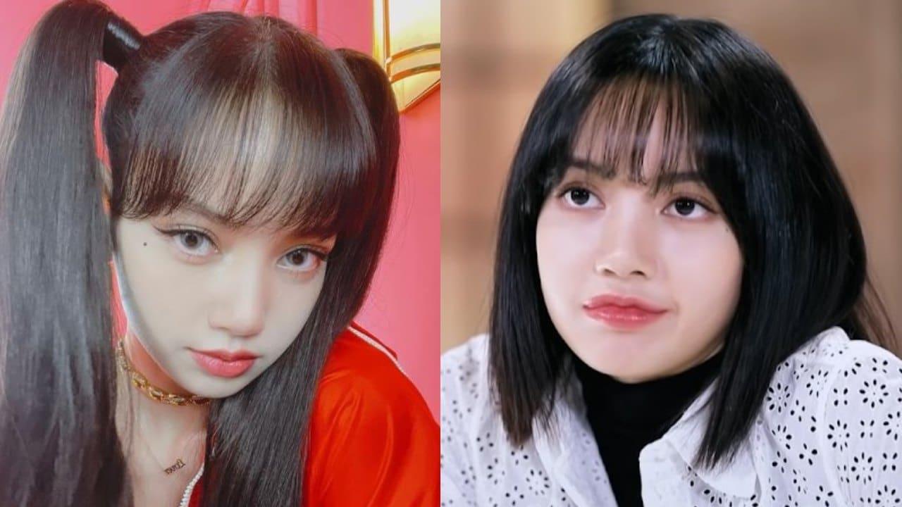 BLACKPINK: China prohíbe los concursos de idols y cancela 'Youth With You'