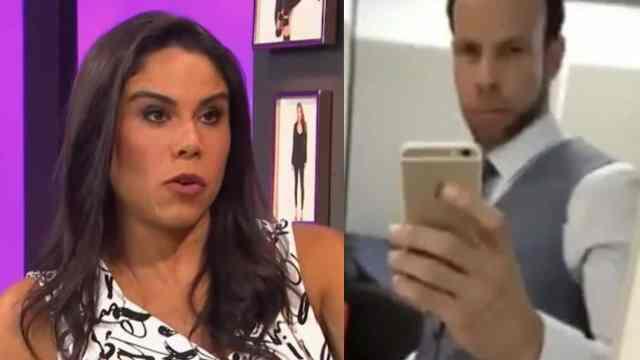 """Paola Rojas asegura que es """"inmune"""" al ridículo tras la humillación de Zague"""