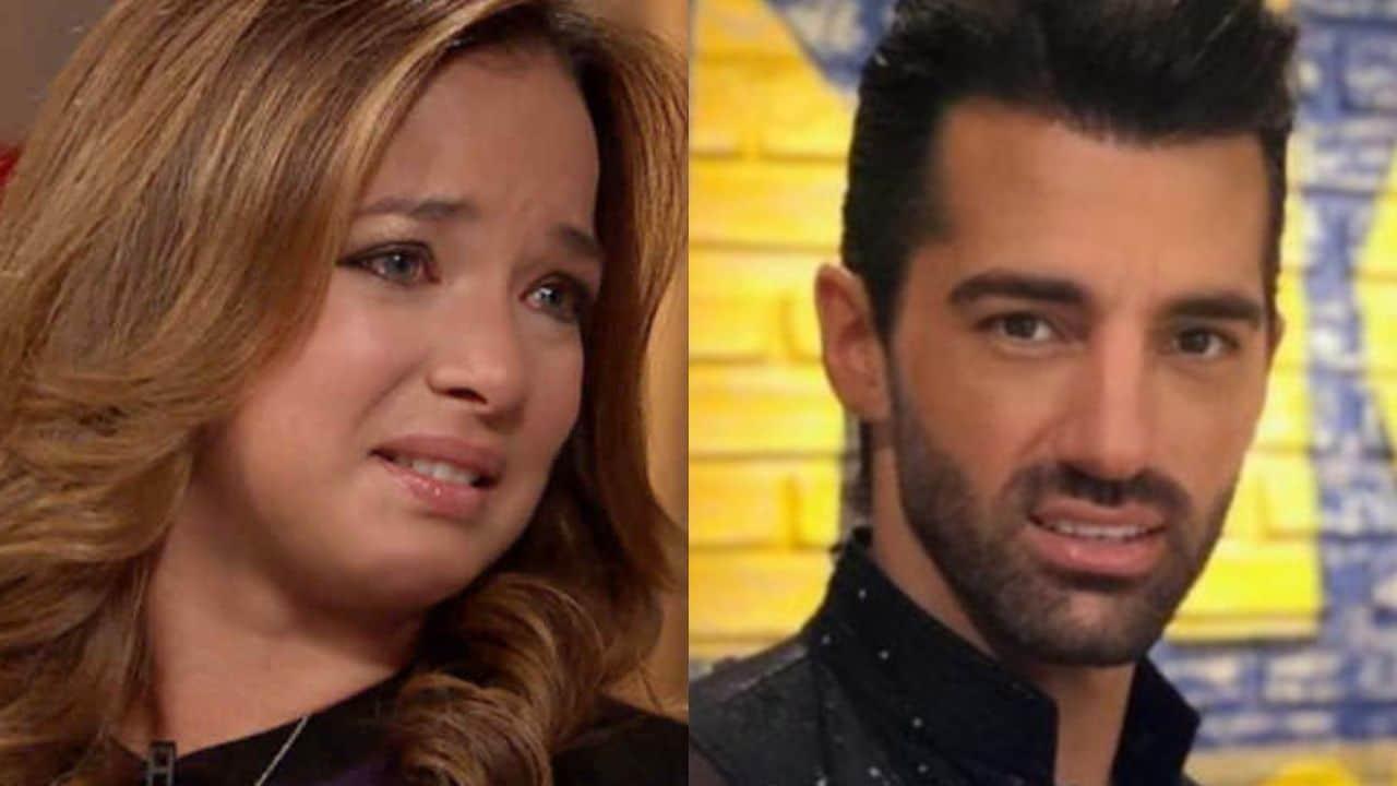 Adamari López y Toni Costa están en terapia de pareja cristiana, aseguran