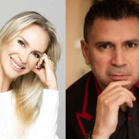 Ex abogado de Ginny Hoffman abandona el caso contra Héctor Parra