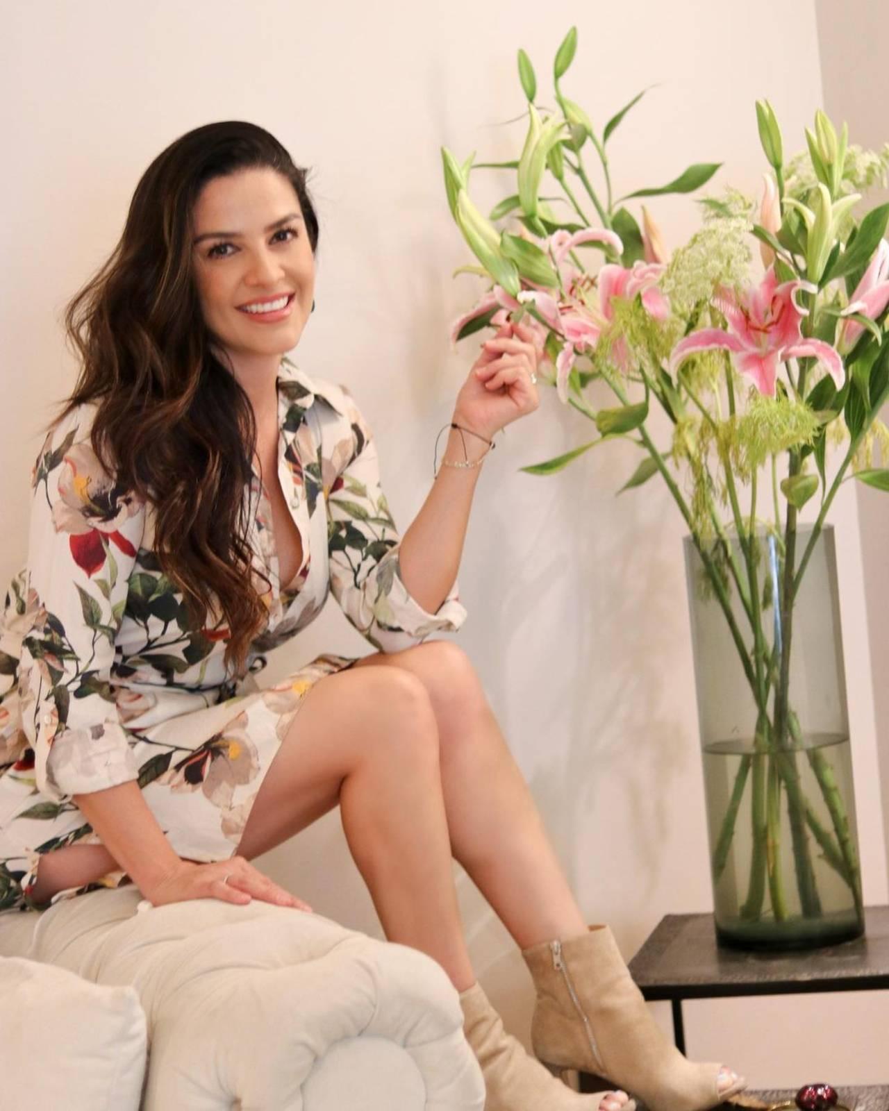 Lidia Ávila habla de su ruptura con OV7; envía mensaje a M'Balia