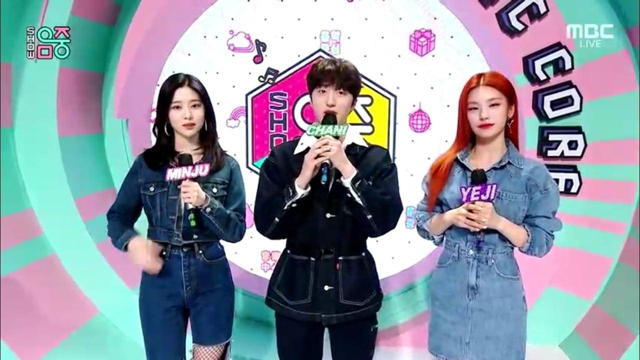 Show! Music Core e Inkigayo podrían ser cancelados por los Juegos Olímpicos