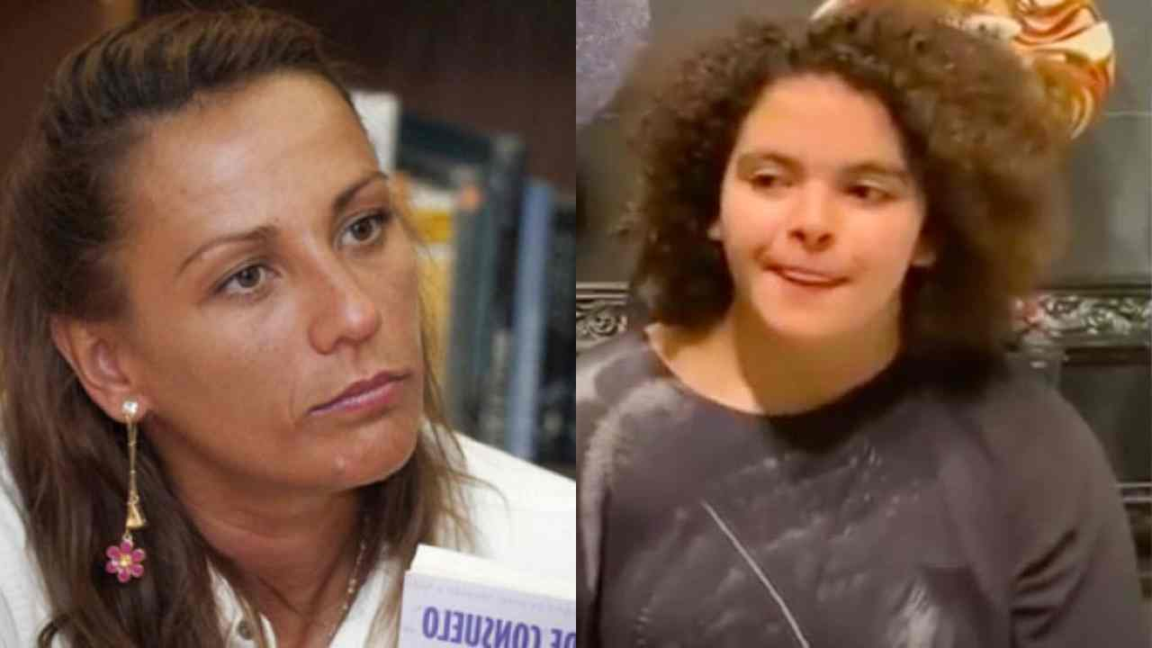 Lucero Mijares: Consuelo Duval recuerda cuando se burló cruelmente de ella
