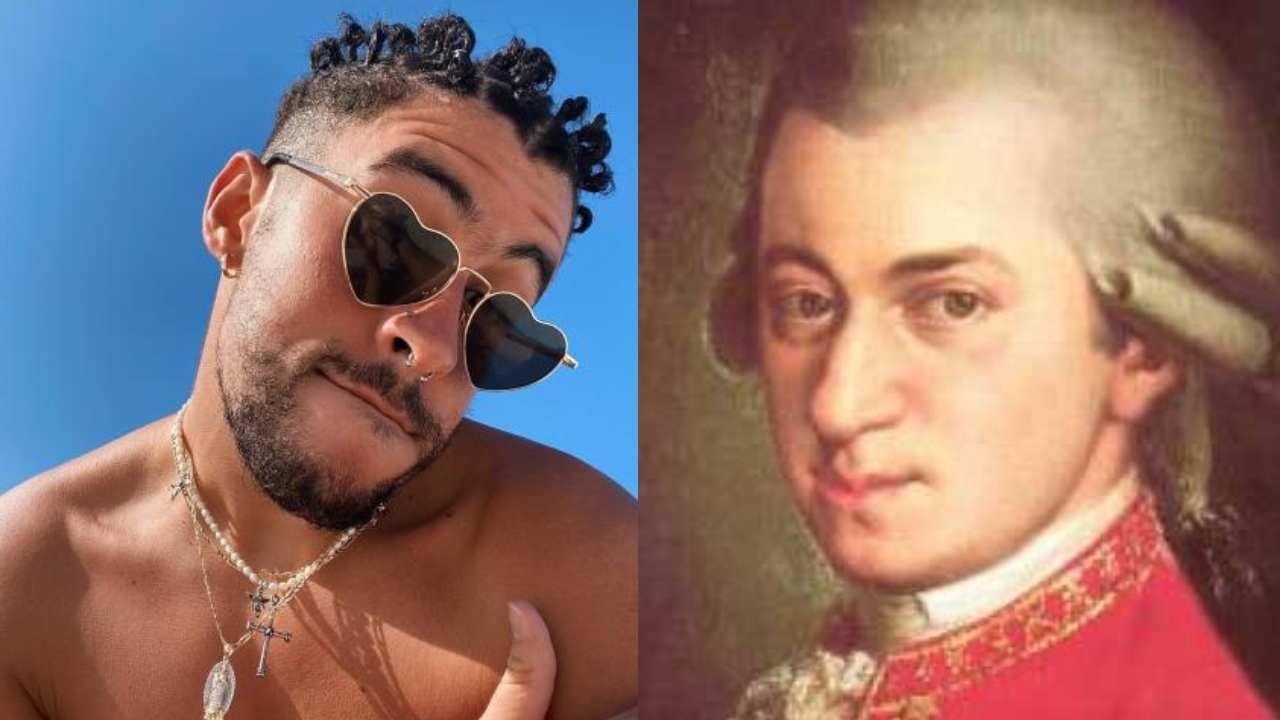 Reggaetón genera más actividad cerebral que la música clásica, según la ciencia