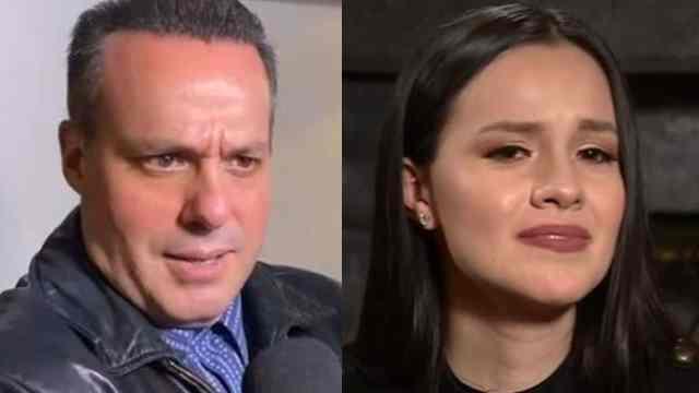 José Joel advierte que Sarita Sosa podría ir a la cárcel por falsificar documentos