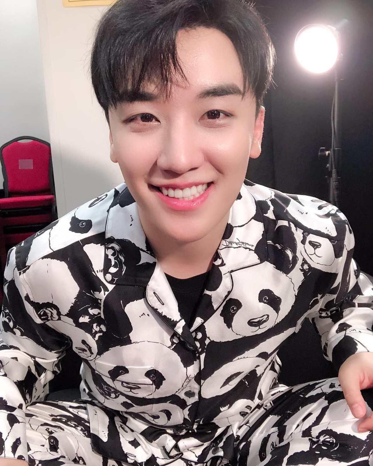 Seungri BIGBANG condenado anos prision