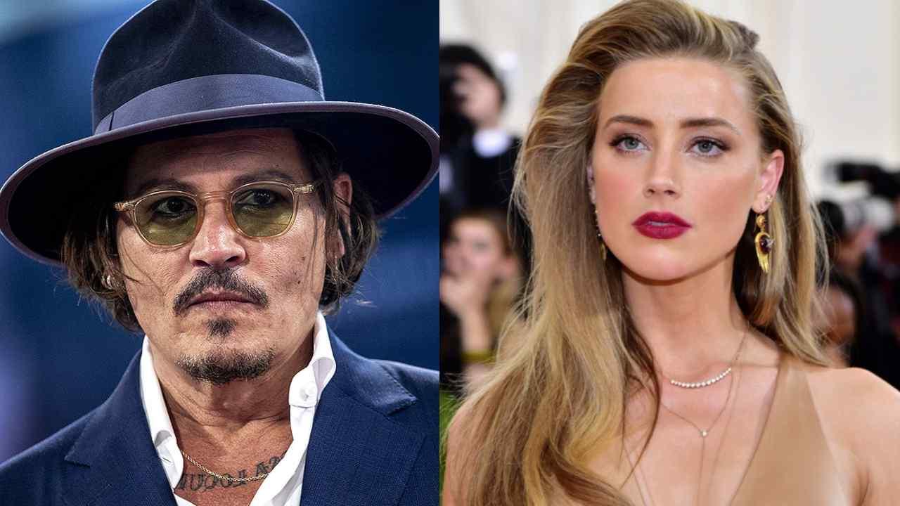 Johnny Depp Amber Heard boicot
