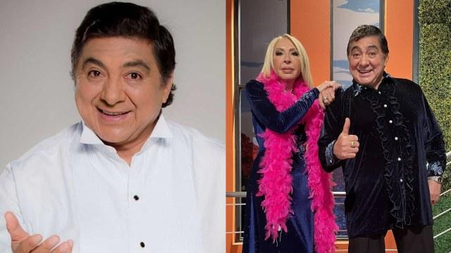 Carlos Bonavides recaudar dinero Laura Bozzo