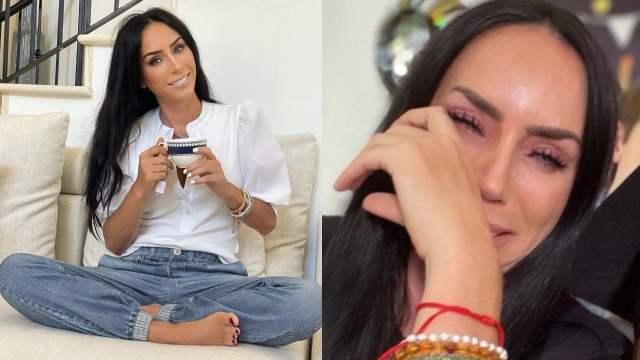 Ines Gomez Mont asegura es inocente