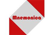 Mnemonica