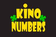 Niko Numbers (+1000)