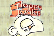 Flappy Junky