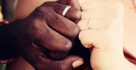 evlilik sorunları
