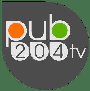 pub-204-logo