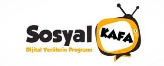 sosyalkafa logo