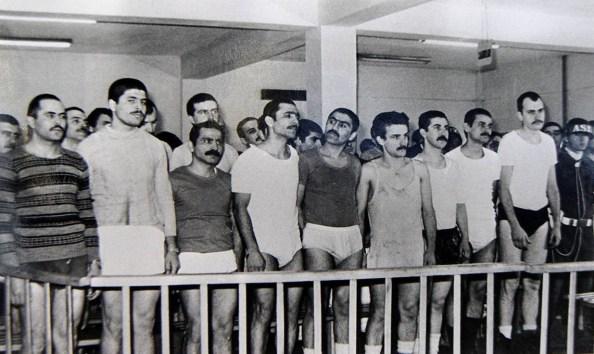 12-eylül-darbe-mahkemesinde-sanıklar