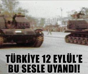 12-eylul-darbesi-1209091200_l