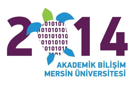 ab2014-logo
