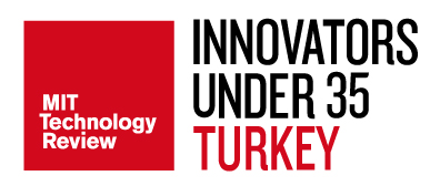 INNOVATORS-UNDER-35-TURKEY