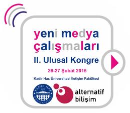 ymk2_logo