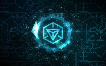 ingress_1398083781233