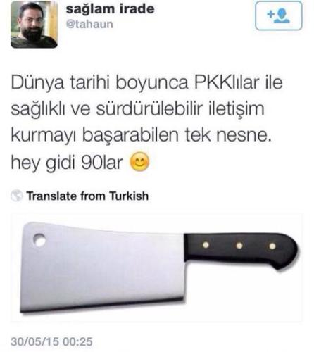 tahaun-tweet2