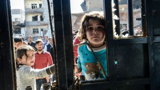 160303005801_cizre_children_624x351_ilyasakenginafp_nocredit