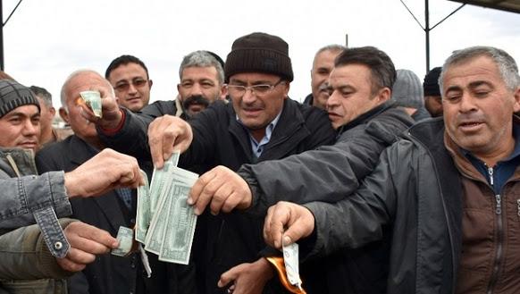dolar-protest