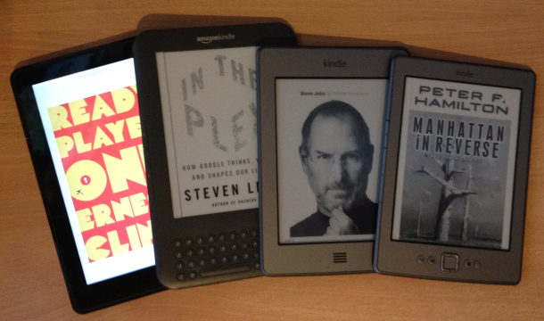 kindles_compared