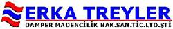 logo Erka Treyler