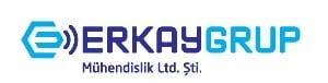 Erkay Grup Logo