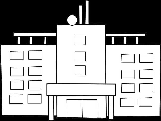 Referanslar - Otel - Site - Lojman - Fabrika - Hastane tipinde belirtilmiştir.
